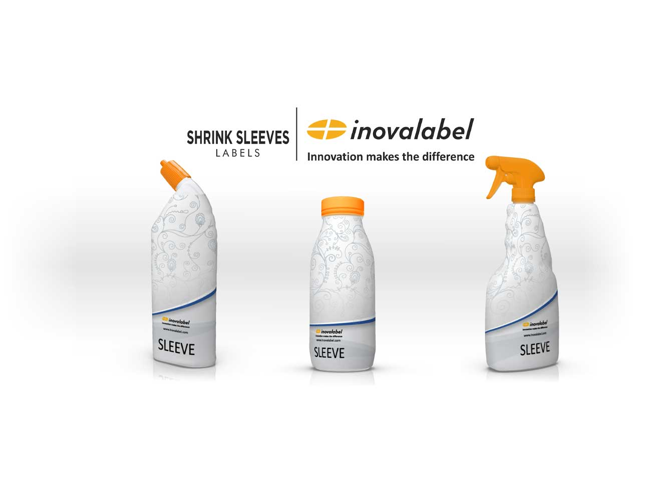 Inovalabel-Shrink-Sleeves