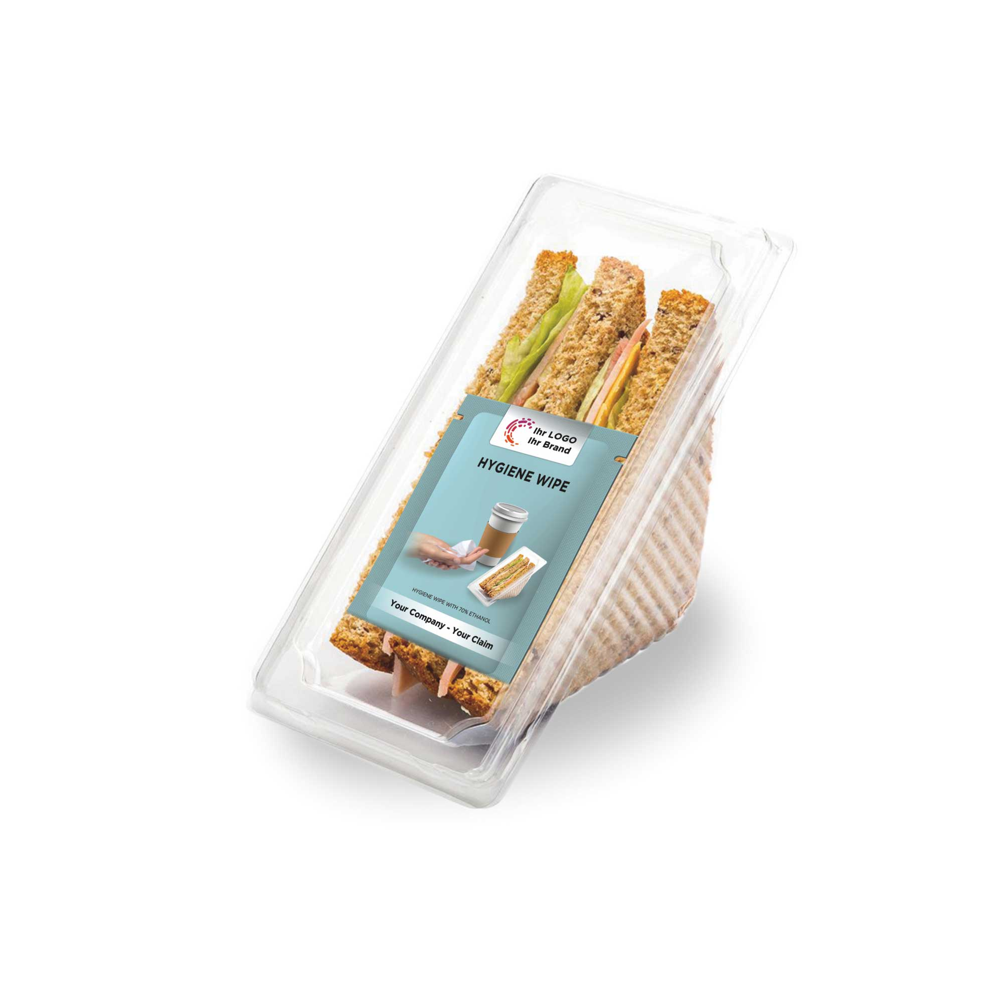 Slider-Promotion-Inovalabel-Sachets